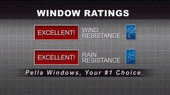 Beldon Windows Buy More, Save More Sale TV Spot, 'Consumer Reports Rating' - Thumbnail 3