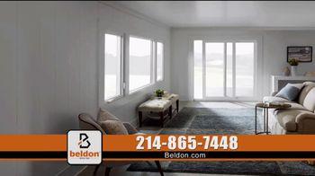 Beldon Windows Buy More, Save More Sale TV Spot, 'Consumer Reports Rating' - Thumbnail 4
