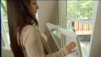 Beldon Windows Buy More, Save More Sale TV Spot, 'Consumer Reports Rating' - Thumbnail 5