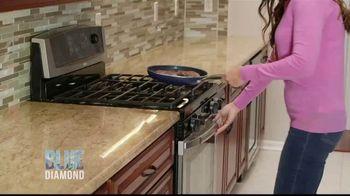 Blue Diamond Pan TV Spot, 'The Difference' - Thumbnail 6