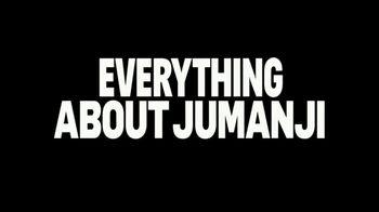 Jumanji: The Next Level - Alternate Trailer 53