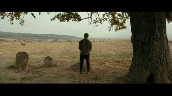 Rambo: Last Blood Home Entertainment TV Spot - Thumbnail 1