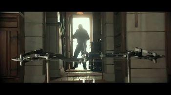 Rambo: Last Blood Home Entertainment TV Spot - Thumbnail 4