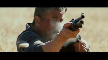 Rambo: Last Blood Home Entertainment TV Spot - Thumbnail 5