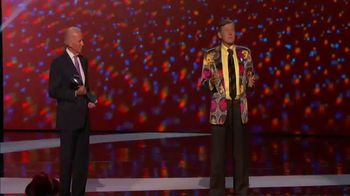 The V Foundation for Cancer Research TV Spot, 'Craig Sager: Time' - Thumbnail 6
