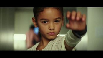 GE Profile TV Spot, 'The Force of Innovation: $2000 Rebate' - 46 commercial airings