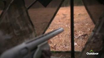 Primos Double Bull Surround View Stakeout Blind TV Spot, 'Takes Down in Seconds' - Thumbnail 8