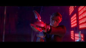 Spies in Disguise - Alternate Trailer 21