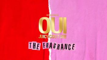 Juicy Couture Oui TV Spot, 'The Power of Oui: Gift Sets' - Thumbnail 7
