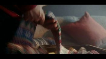 Pandora TV Spot, 'Holidays: Show Her That You Know Her: Bangle' - Thumbnail 2