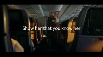 Pandora TV Spot, 'Holidays: Show Her That You Know Her: Bangle' - Thumbnail 9