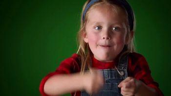 Bass Pro Shops TV Spot, 'Kids' Fishing Stories'