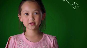 Bass Pro Shops TV Spot, 'Kids' Fishing Stories' - Thumbnail 4