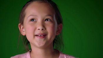 Bass Pro Shops TV Spot, 'Kids' Fishing Stories' - Thumbnail 5