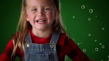 Bass Pro Shops TV Spot, 'Kids' Fishing Stories' - Thumbnail 7