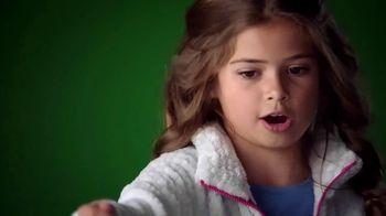 Bass Pro Shops TV Spot, 'Kids' Fishing Stories' - Thumbnail 8