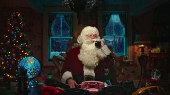Boss Revolution TV Spot, 'Christmas' [Spanish] - Thumbnail 6