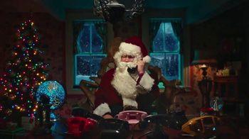 Boss Revolution TV Spot, 'Christmas' [Spanish] - Thumbnail 7