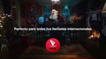 Boss Revolution TV Spot, 'Christmas' [Spanish] - Thumbnail 8