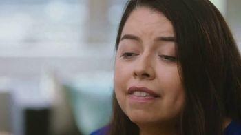Pfizer, Inc. TV Spot, 'Mental Health'