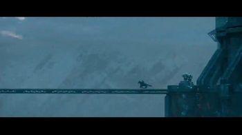 Jumanji: The Next Level - Alternate Trailer 51