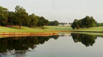 PGA TOUR 2021 Presidents Cup TV Spot, 'Charlotte: Quail Hollow Club' - Thumbnail 8