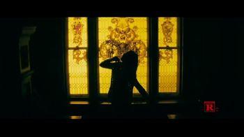 The Grudge - Alternate Trailer 8