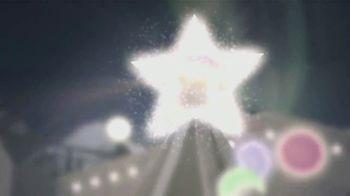 Busch Gardens Christmas Town TV Spot, 'Traditions Tree Maze and Finnegan's Flyer: $34.99' - Thumbnail 3