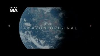 Amazon Prime Video TV Spot, 'The Expanse S4: Our Only Hope' - Thumbnail 3