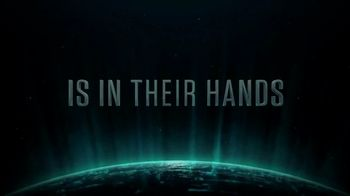 Amazon Prime Video TV Spot, 'The Expanse S4: Our Only Hope' - Thumbnail 7