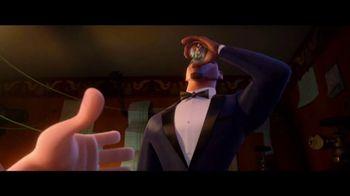 Spies in Disguise - Alternate Trailer 22