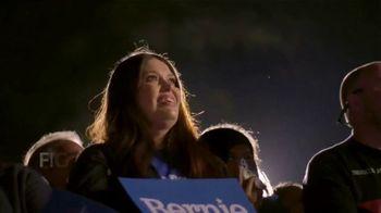 Bernie 2020 TV Spot, 'For All' - Thumbnail 7