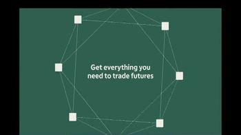TD Ameritrade TV Spot, 'Your Futures Questions' - Thumbnail 7