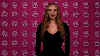 Popstar! TV TV Spot, 'The Best Binge Viewing' - Thumbnail 1