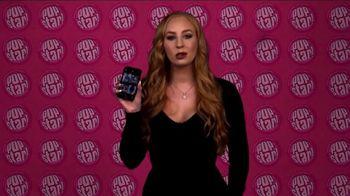 Popstar! TV TV Spot, 'The Best Binge Viewing' - Thumbnail 10