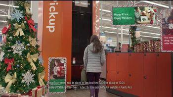 Walmart TV Spot, 'Queen of Hollywood' - Thumbnail 7
