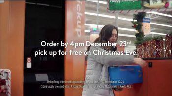 Walmart TV Spot, 'Queen of Hollywood' - Thumbnail 8