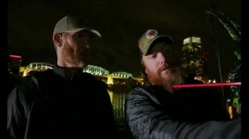 Academy Sports + Outdoors TV Spot, 'Traditions with Marty Smith' - 2 commercial airings