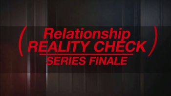 Phil in the Blanks TV Spot, 'Relationship Reality Check: How Much Fun Are You to Live With?'