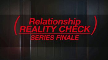 Phil in the Blanks TV Spot, 'Relationship Reality Check: How Much Fun Are You to Live With?' - Thumbnail 2
