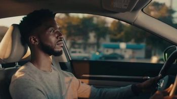 2020 Nissan Altima TV Spot, 'Text Answering' [T1] - Thumbnail 3