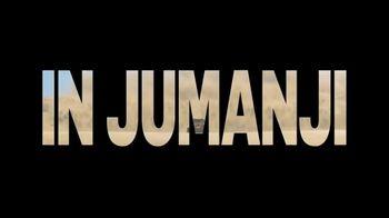 Jumanji: The Next Level - Alternate Trailer 52