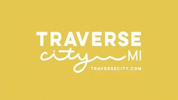 Traverse City Tourism TV Spot, 'We've Got a Bike Route for You' - Thumbnail 7