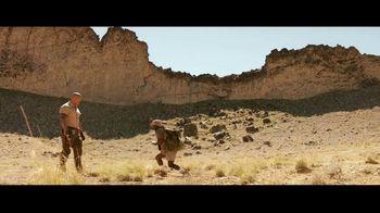 Jumanji: The Next Level - Alternate Trailer 46