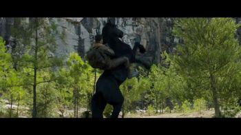 Jumanji: The Next Level - Alternate Trailer 54