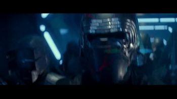 Star Wars: The Rise of Skywalker - Alternate Trailer 51