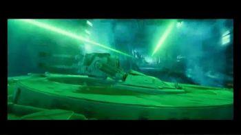 Star Wars: The Rise of Skywalker - Alternate Trailer 52