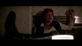 Star Wars: The Rise of Skywalker - Alternate Trailer 50