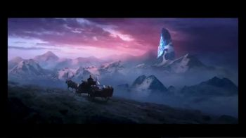 Frozen 2 - Alternate Trailer 91