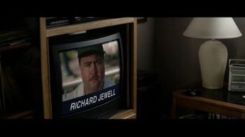 Richard Jewell - Alternate Trailer 45